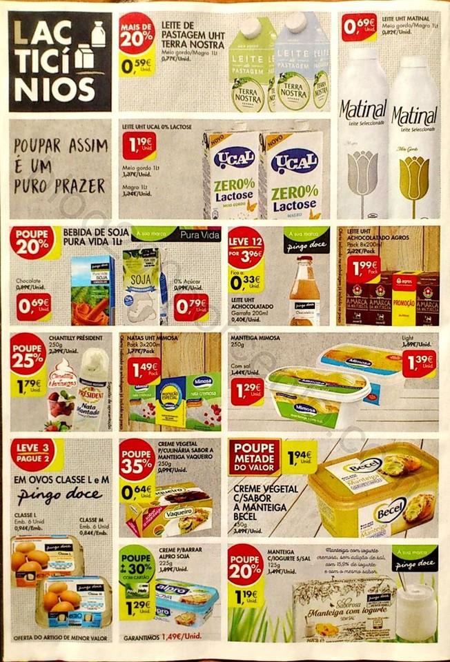 folheto pingo doce_16.jpg
