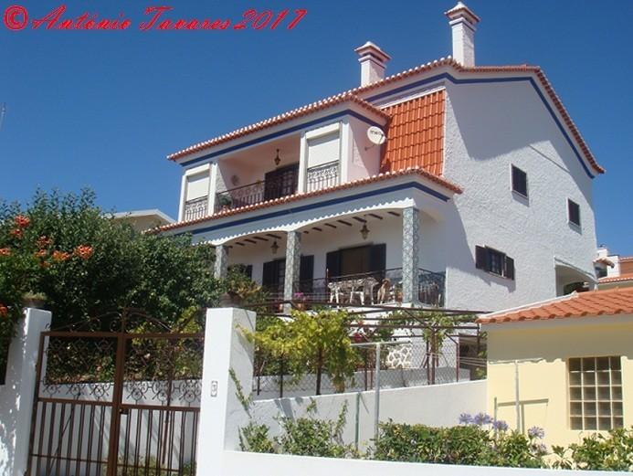 Casa da Praia 4.jpg