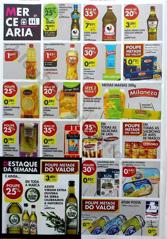 antevis+úo folheto pingo doce_26.jpg
