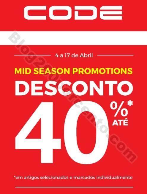 Promoções-Descontos-30398.jpg