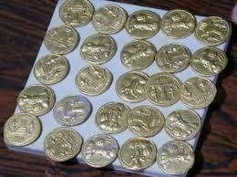 como-e-onde-vender-moedas-antigas.jpg