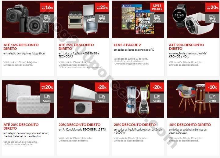 Promoções-Descontos-28540.jpg