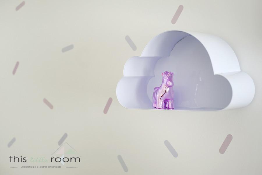 Barbie-LTRoom_19.jpg