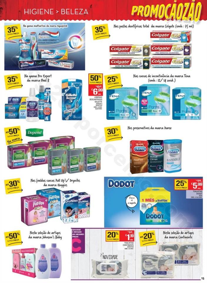 Madeira Folheto 15 a 21 novembro p15.jpg