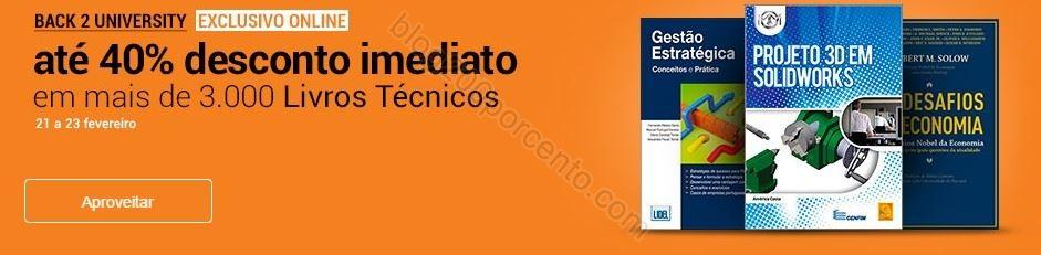 Promoções-Descontos-27277.jpg