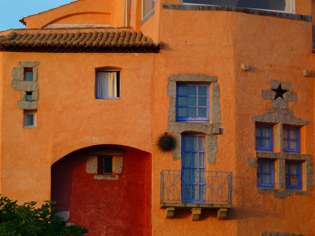 Sardenha-Porto Cervo 1.jpg