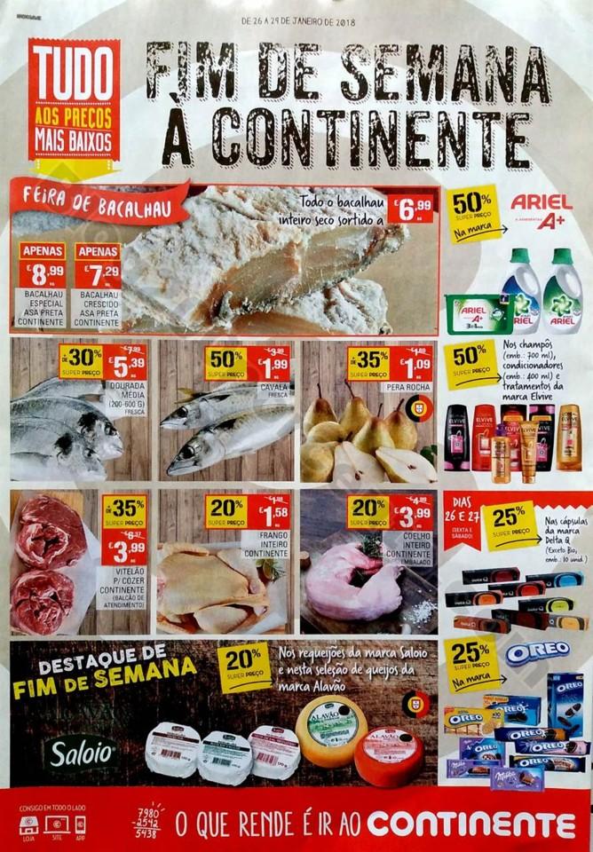dnt for avistamentos folheto_4.jpg