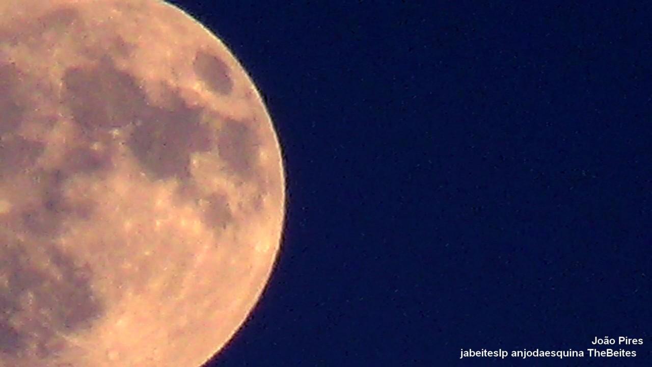lua 3.jpg