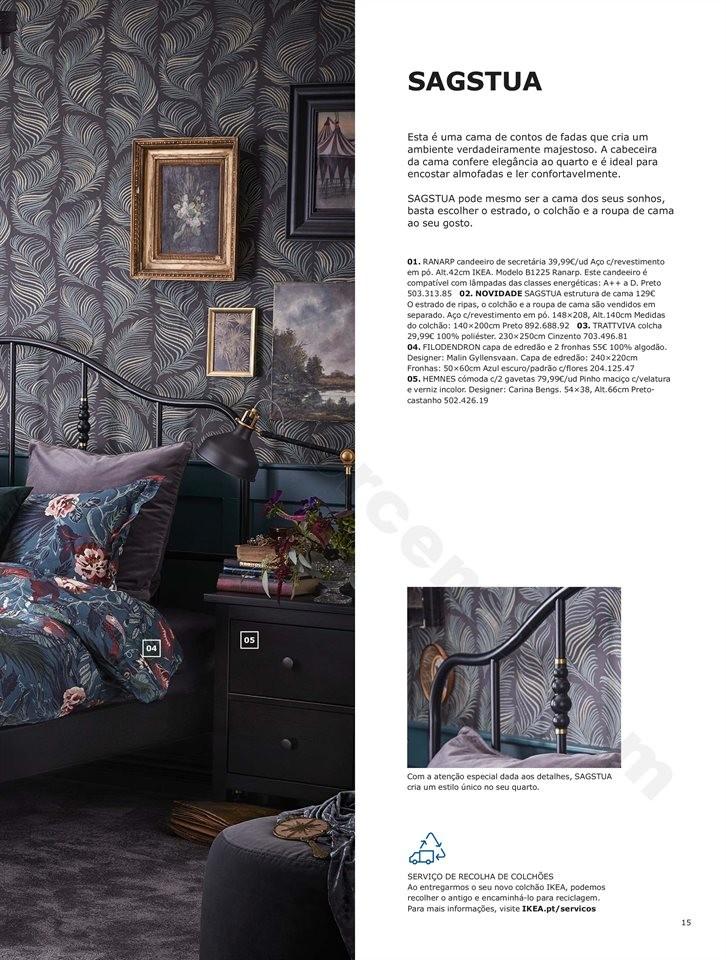 shared_bedroom_brochure_pt_pt_007 (2).jpg