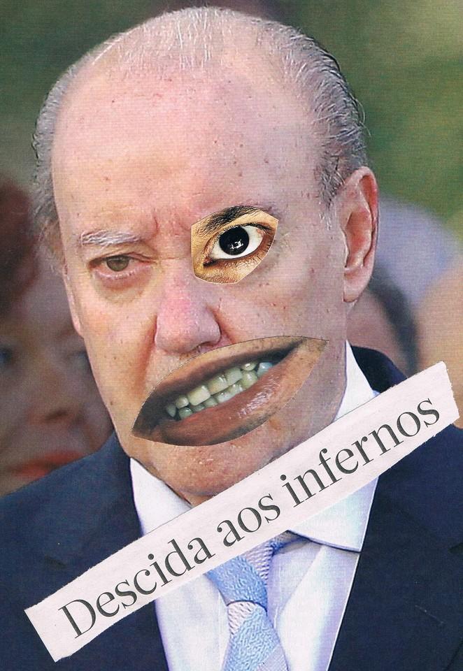Pinto da Costa 001.jpg