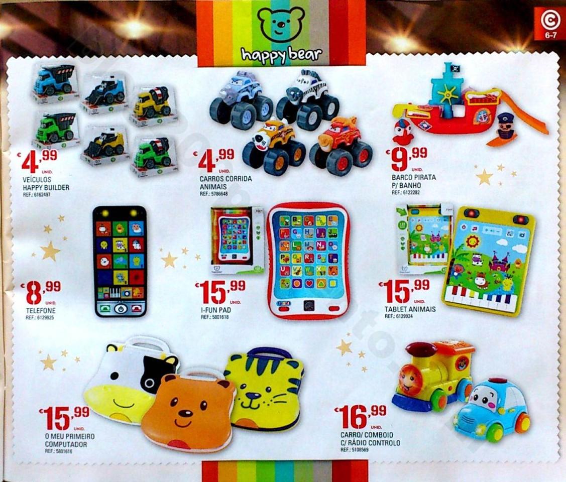 brinquedos natal continente_7.jpg