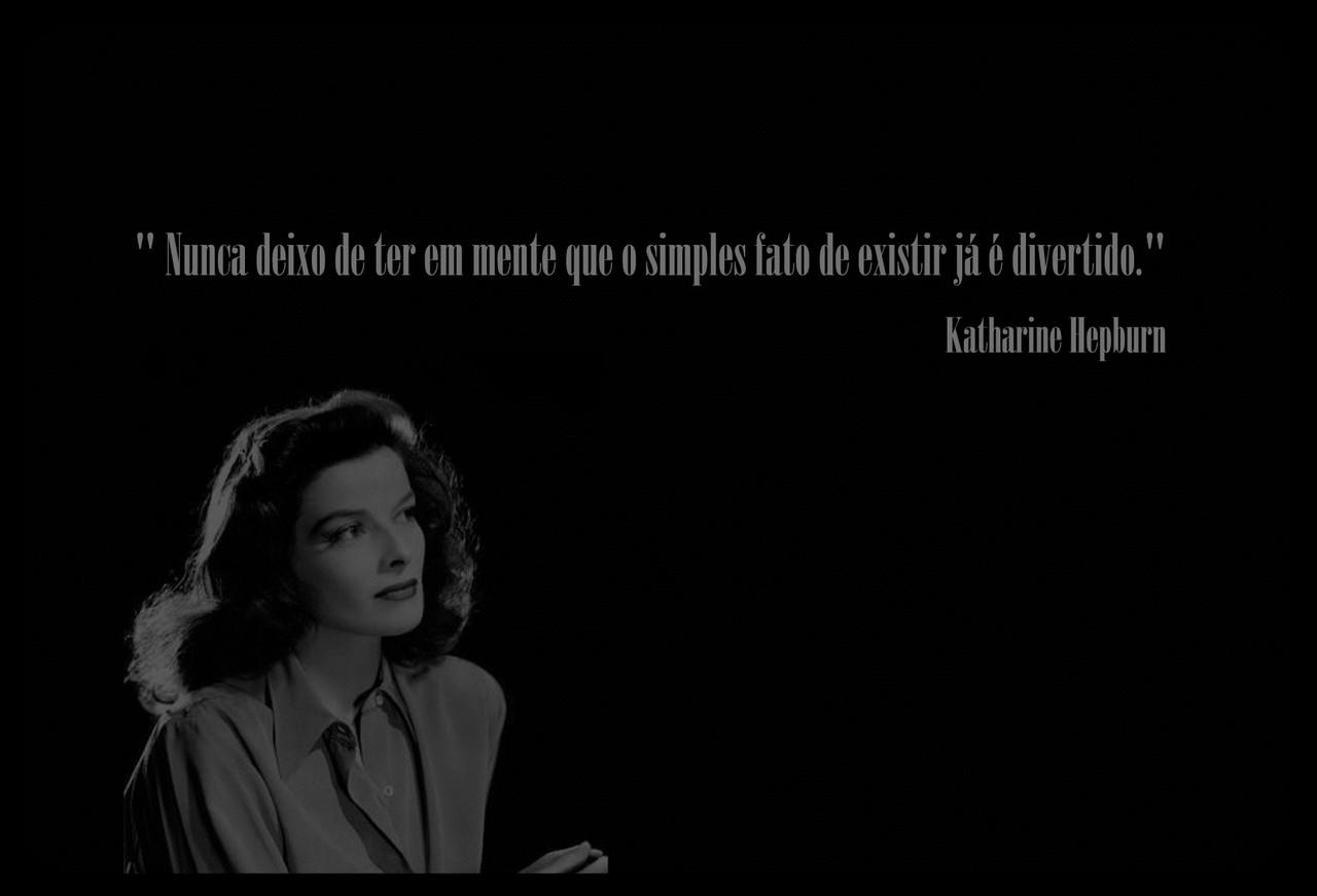 Katharine Hepburn.jpg