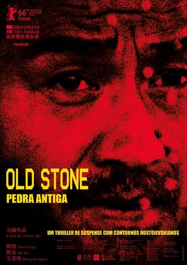old-stone-estreia.jpg