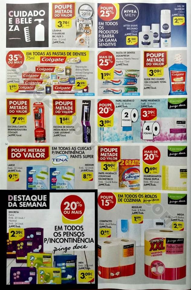 antevis+úo folheto pingo doce fevereiro_34.jpg