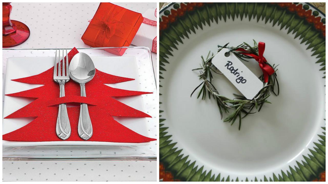 decoraçao-mesa-de-natal-2016-diy.jpg