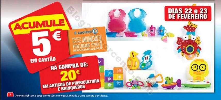 Promoções-Descontos-30079.jpg