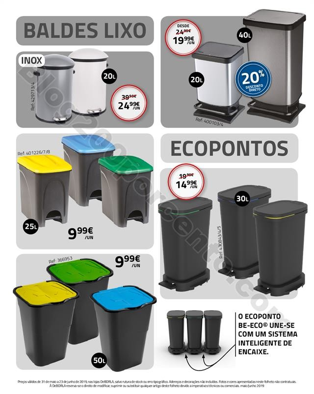 deborla-folheto-cozinhas_00 (22).jpg