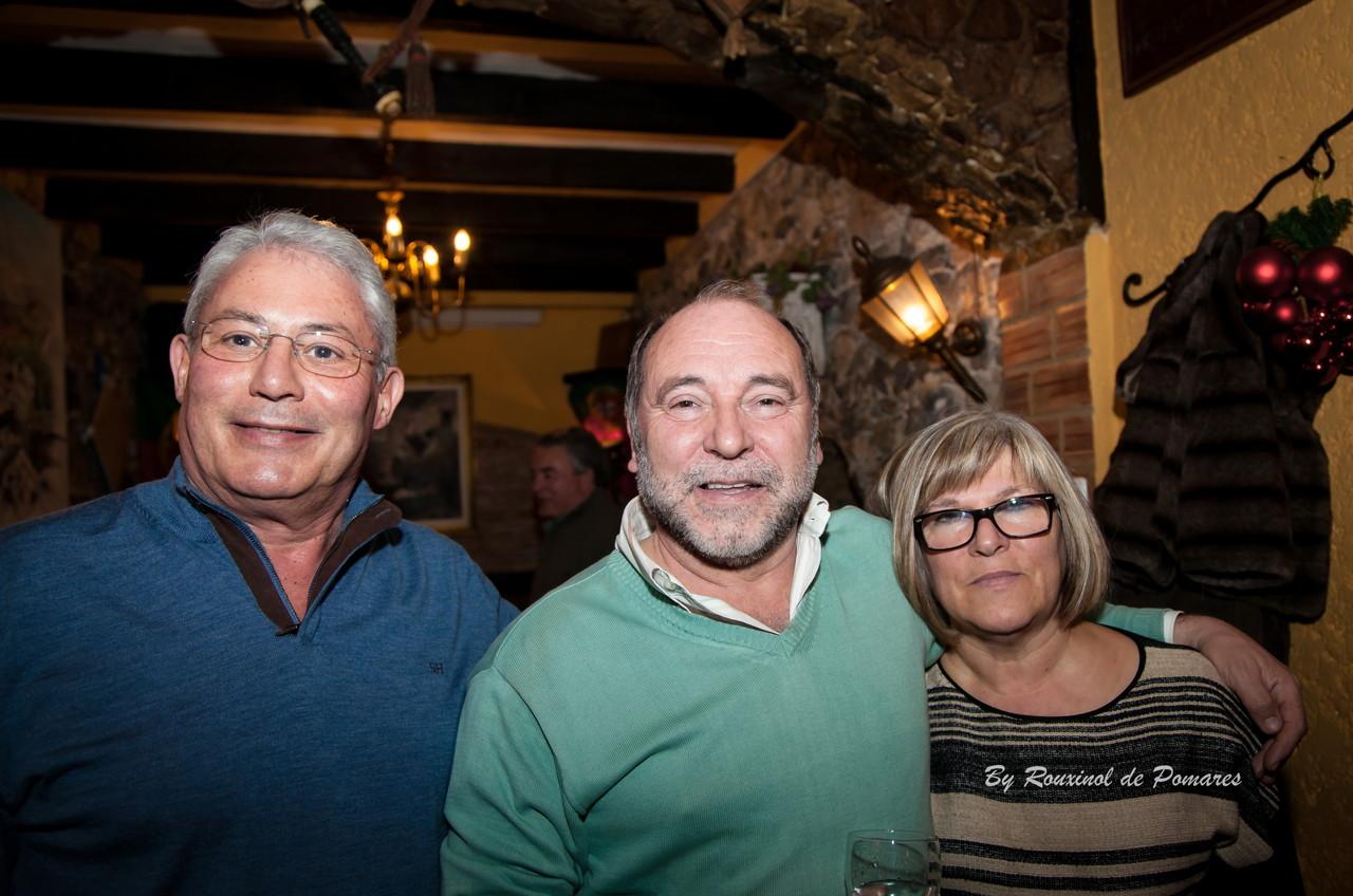 60 Anos na Taverna dos Trovadores (8).JPG