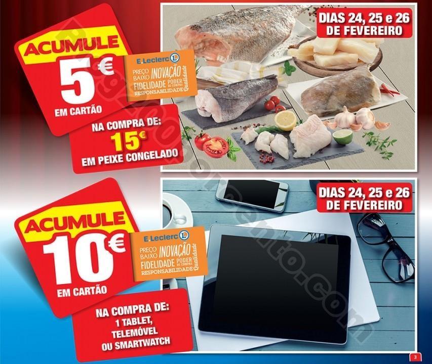 Promoções-Descontos-30081.jpg