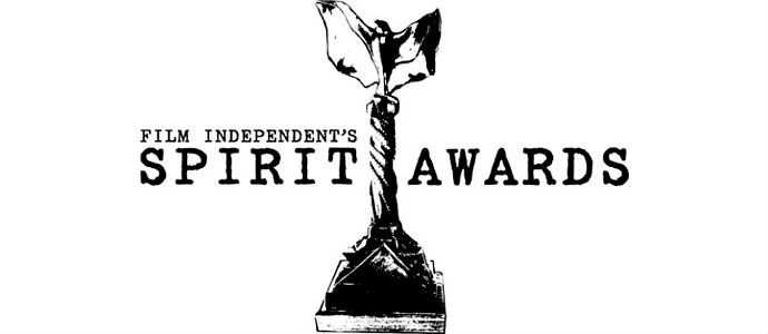 spirit-awards-banner.jpg
