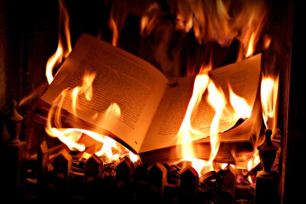 book_burning.jpg