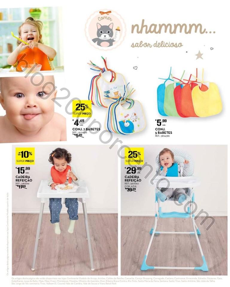 bebé 10 a 29 janeiro p8.jpg