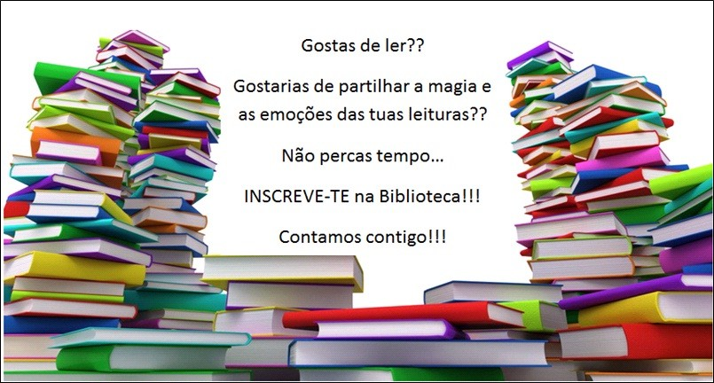 Clube Leitura.jpg