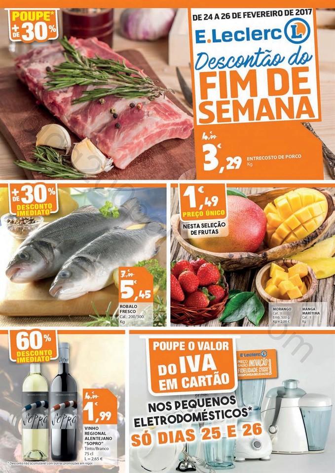 Eleclerc-promo_es-folheto-Fim_de_Semana-24_a_26_de