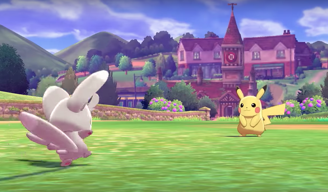 Backgrounds Imagens Pokémon Sword Shield 11.png