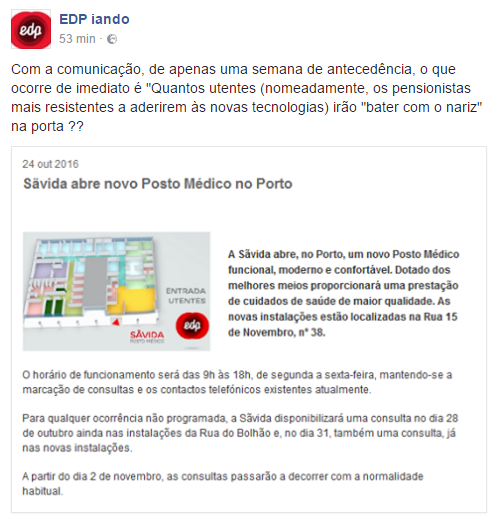PostoMedicoPortoa.png