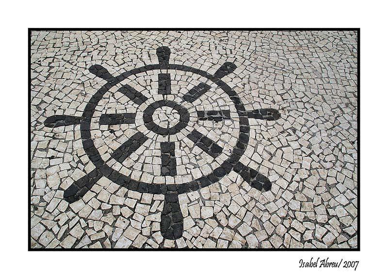 calcada_portug.2.jpg