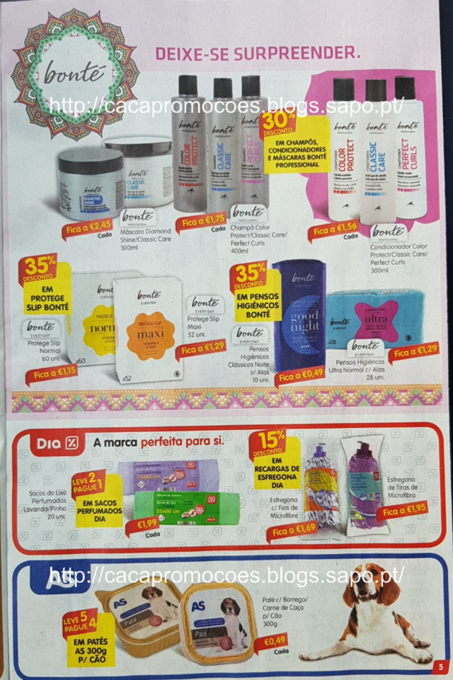 folheto minipreço fev_Page5.jpg