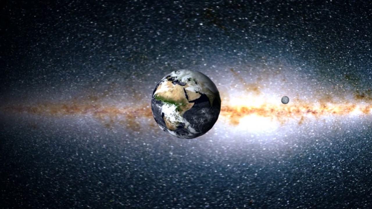 Viagem espacio-temporal.jpg
