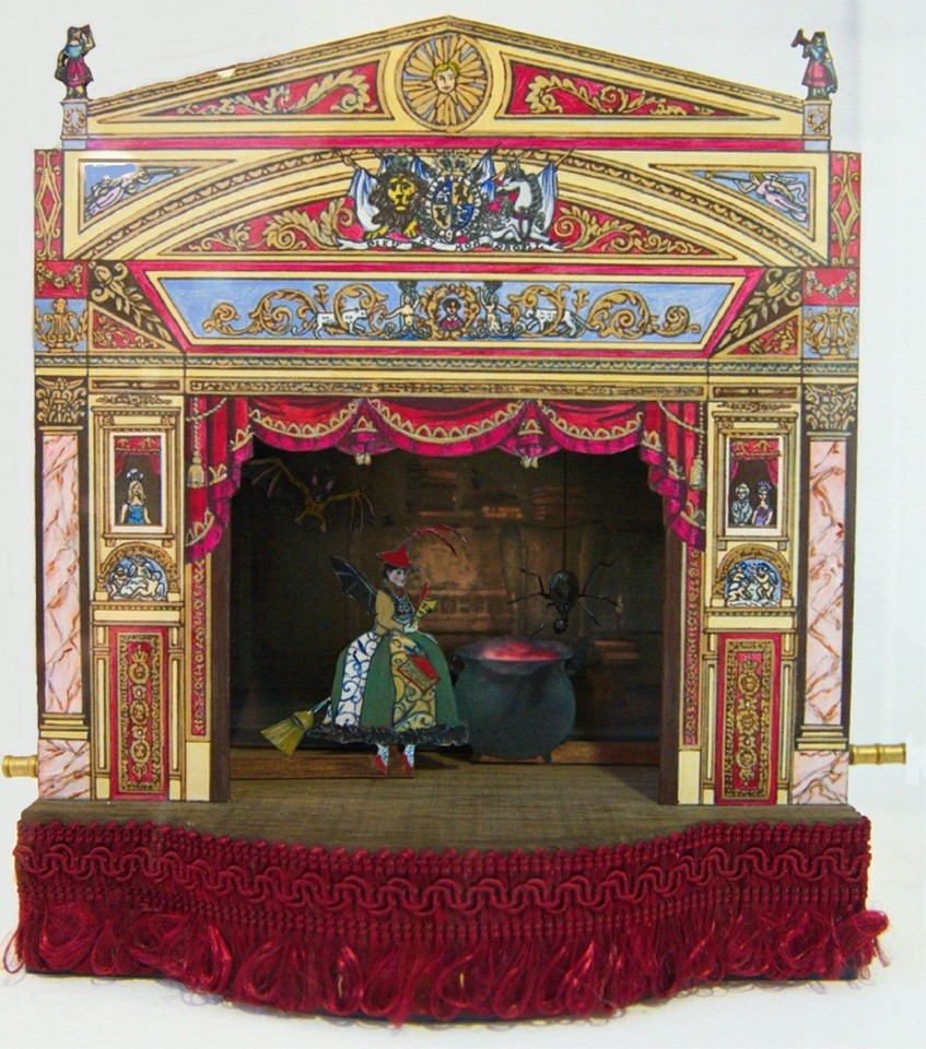 Teatro Marionetas - Manela.jpg