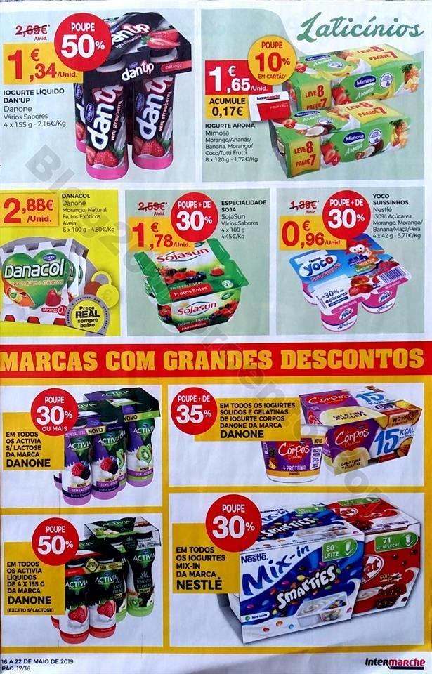 folheto Intermarche 16 a 22 maio antevisao_17.jpg