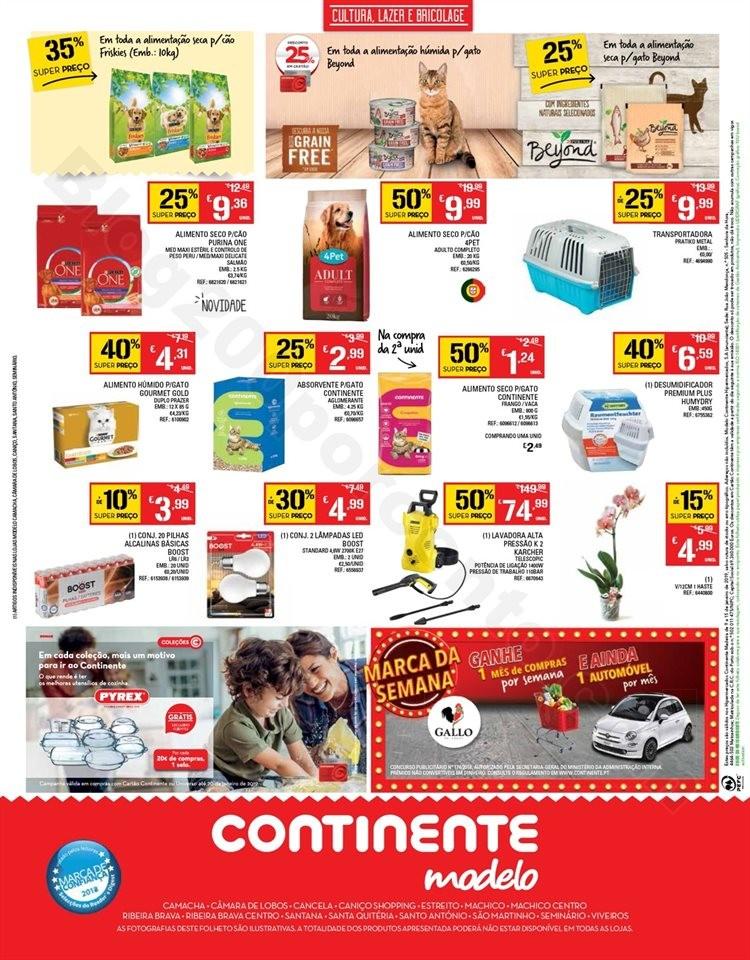 Folheto Continente Madeira 22 a 28 janeiro p16.jpg