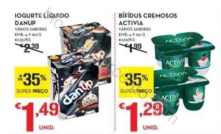 Promoções-Descontos-26641.jpg