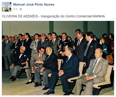 ManuelJosePintoNunes1.png