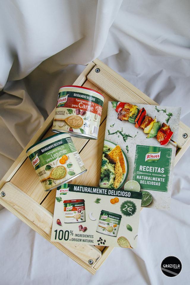 Knorr-005545.jpg