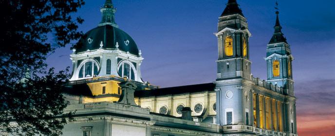 r_catedral_almudena_t2801057.jpg