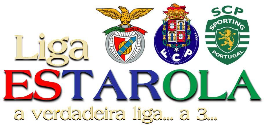 20170908 Liga Estarola.png