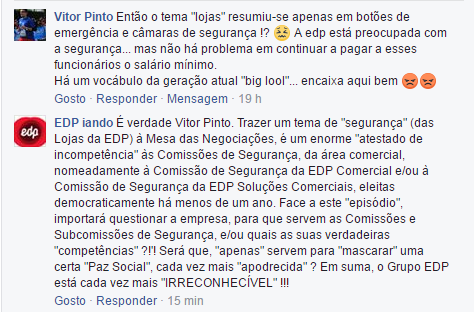 VitorPinto.png
