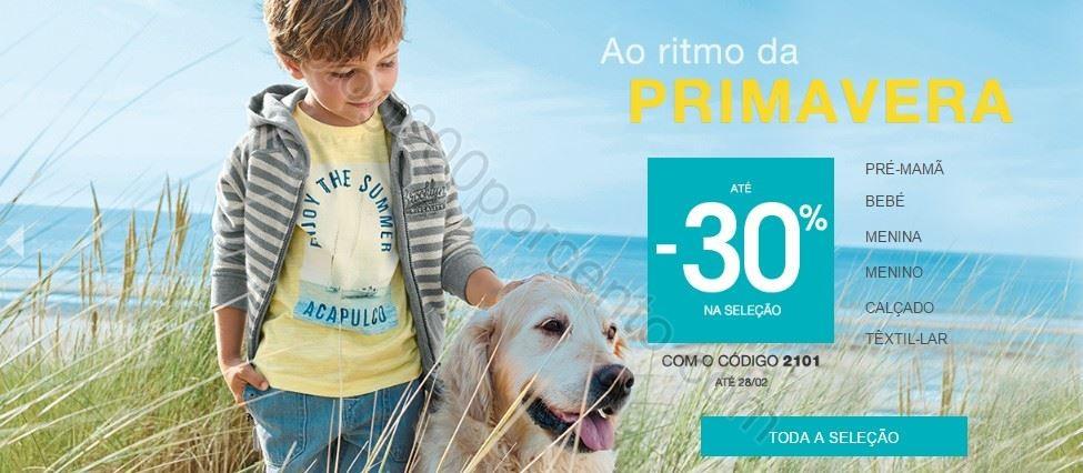 Promoções-Descontos-27286.jpg