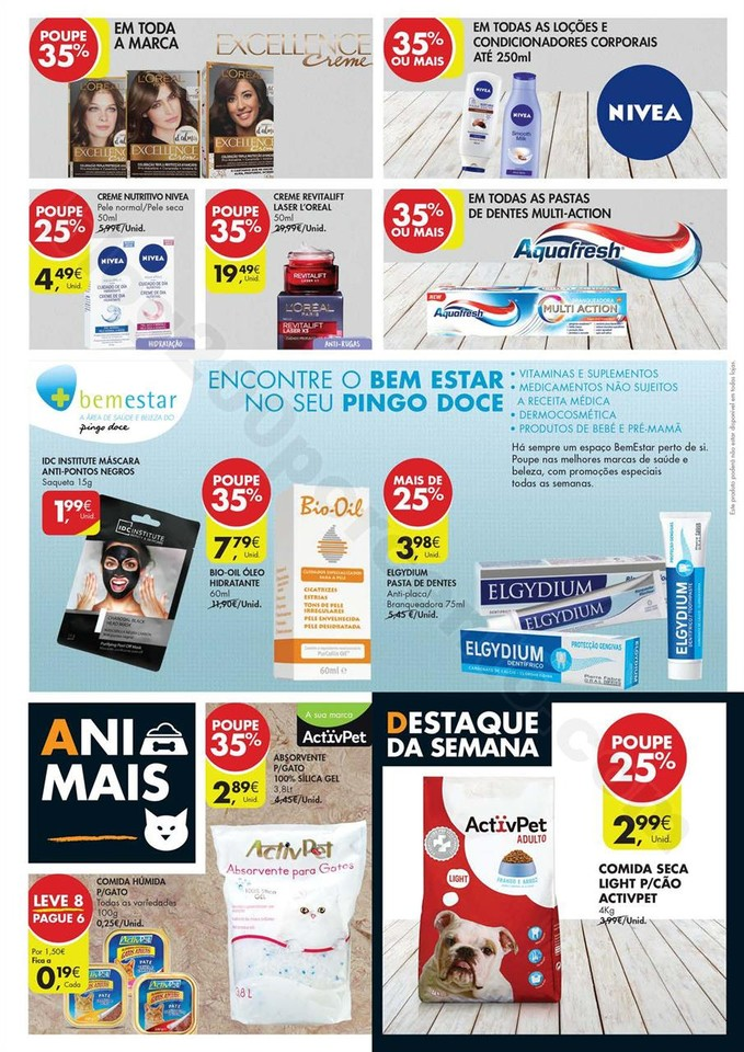 folheto_17sem40_seg1_poupe_esta_semana_026.jpg