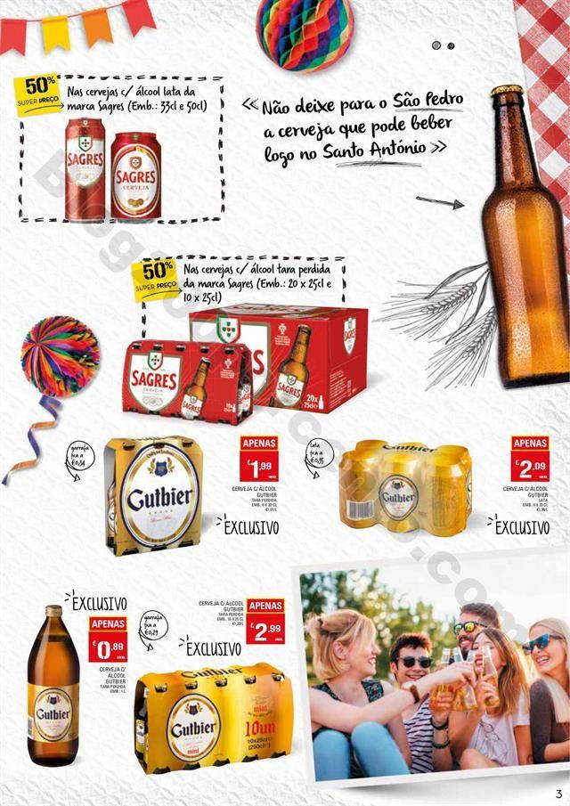 cervejas e mariscos nacional continente p3.jpg