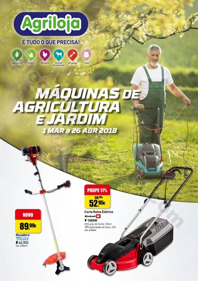 agricultura_jardim_WEB_000.jpg