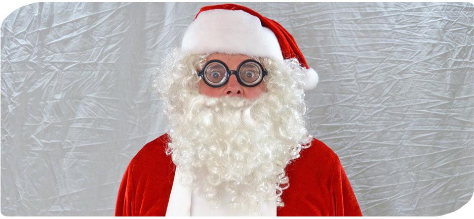 christmas-1668438_960_720.jpg