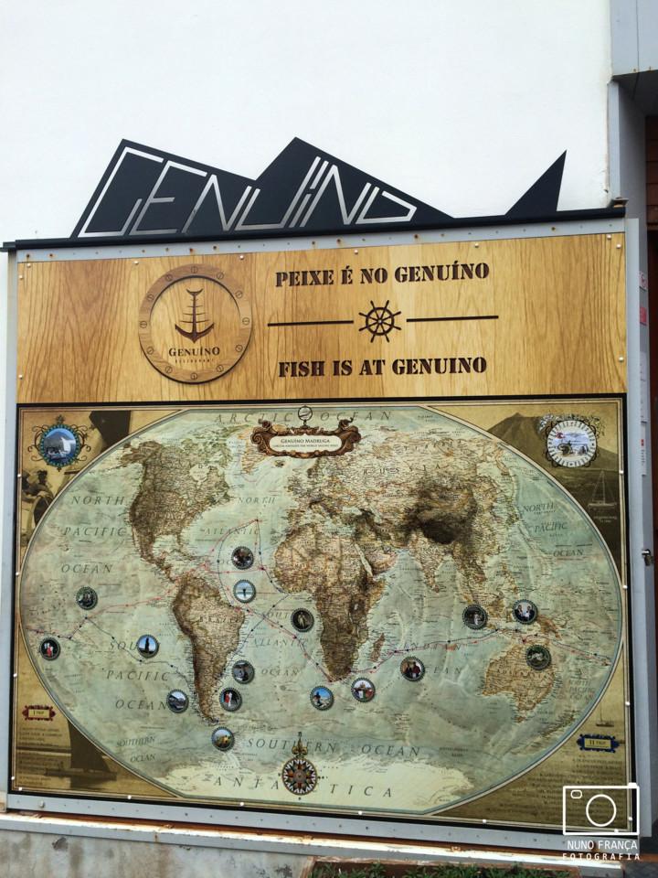 Genuíno (2).jpg