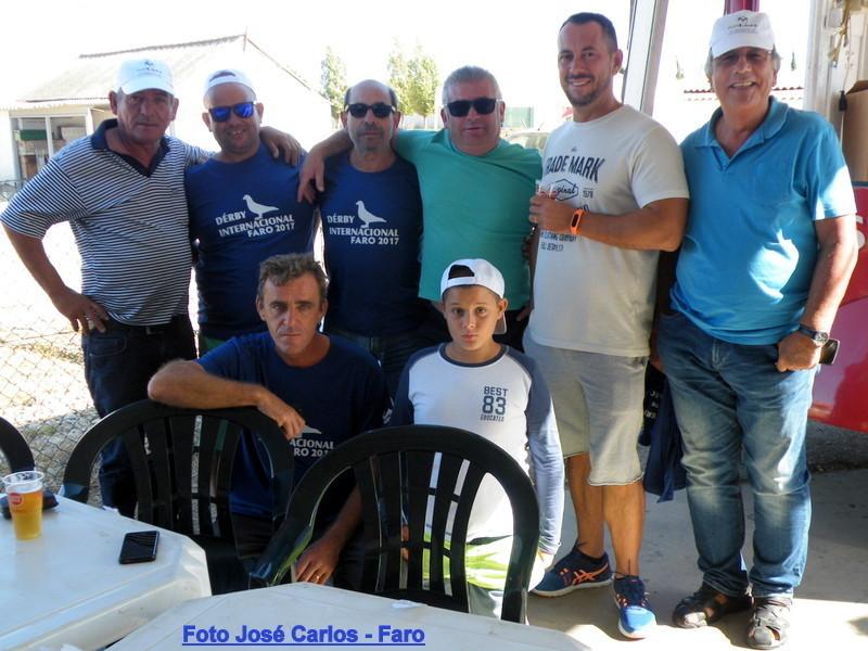 Derby Faro 2017 029.JPG
