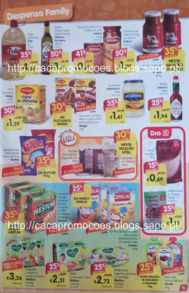 minipreço el folheto_Page15.jpg